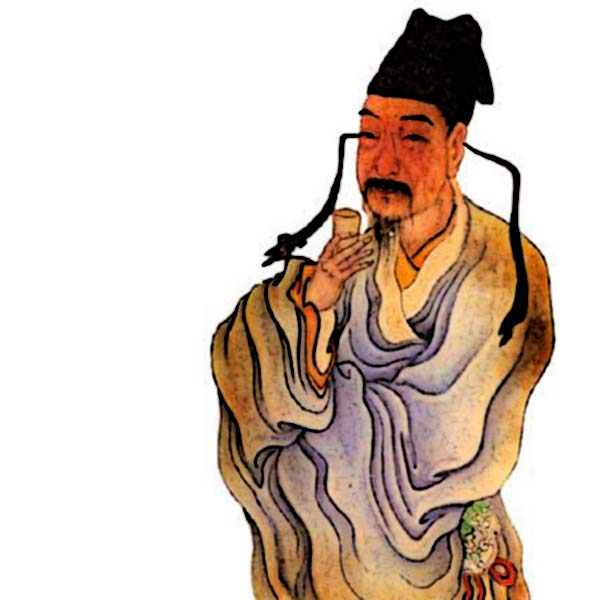 Du Mu qingming festival